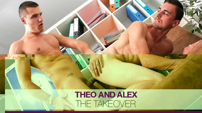 euro-creme-theo-and-alex
